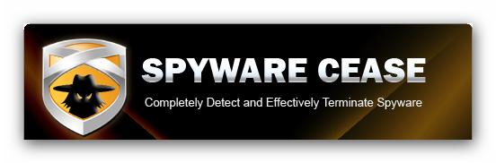 Spyware Cease - получившая множество наград, анти-троянская программа