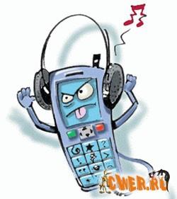 cкачать мелодии для мобильного mp3 бесплатно: