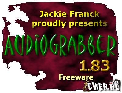 Скачать бесплатно audiograbber rus скачать