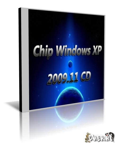 универсальные драйвера для windows xp