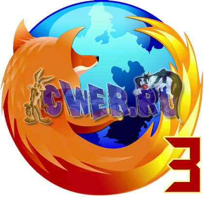 Portable Mozilla Firefox 3.0.4 Final