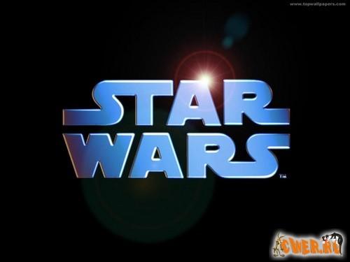 Звездные войны эпизод 1 6