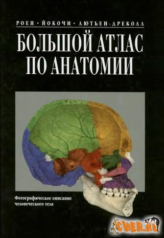 Бабушка внучка да курочка русская сказка читать