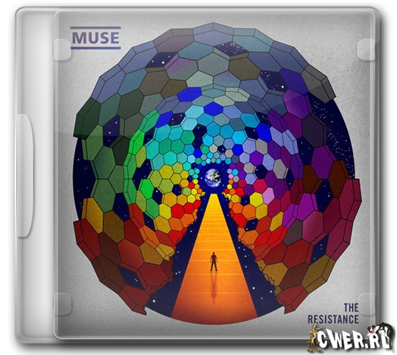 Muse Love Will Be Forever Скачать