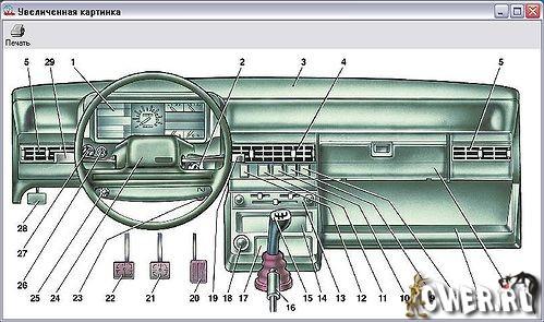 Всем привет.  Знающие люди подскажите, как меняются централная и боковые воздуховоды на низкой панели.