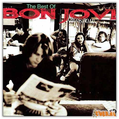 Bon Jovi Greatest Hits Скачать Flac