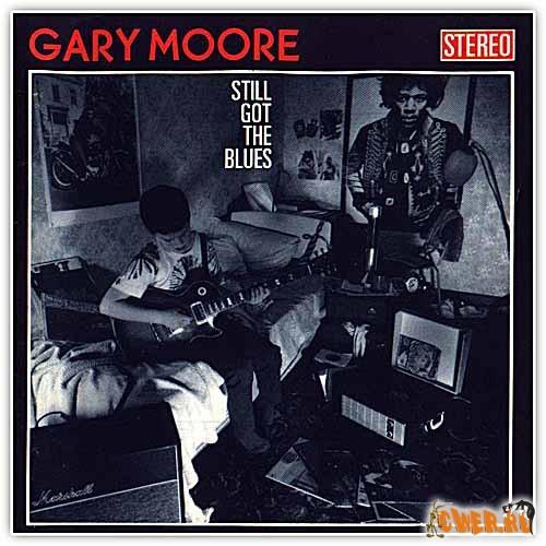 Qu'est-ce que vous écoutez en ce moment ?  - Page 6 GaryMooreStillGotTheBlues500