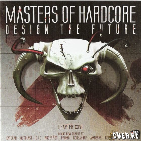 Masters Of Hardcore Design 41