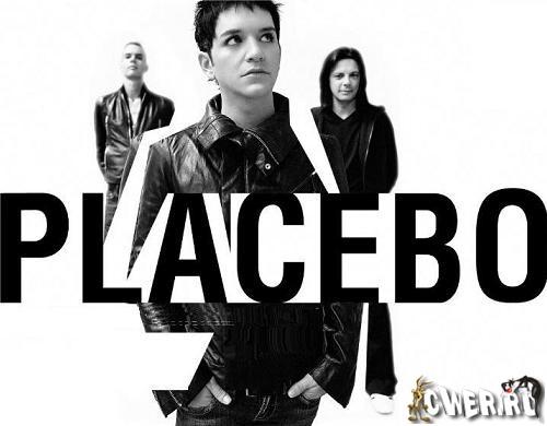Placebo скачать торрент - фото 9