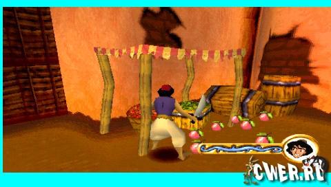 Free Download Aladdin Game Windows Xp