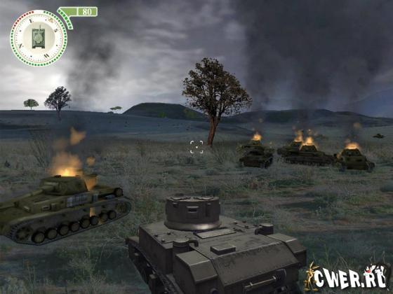Игры Симуляторы Танков Играть Онлайн Бесплатно