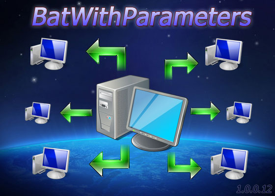 BatWithParameters