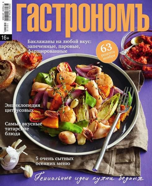 вопросы питания журнал официальный сайт