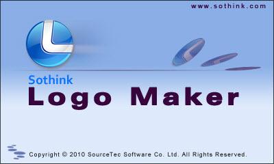 как создать свой логотип бесплатно - фото 6