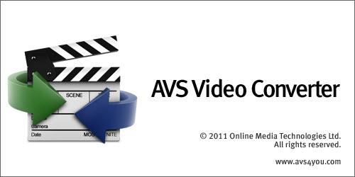 AVS Video Editor Crack 801300 With Keygen Free