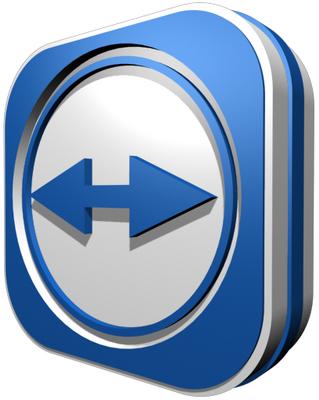 TeamViewer 9.0.27252