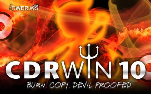 Cdrwin 4 0 h Seriennummern