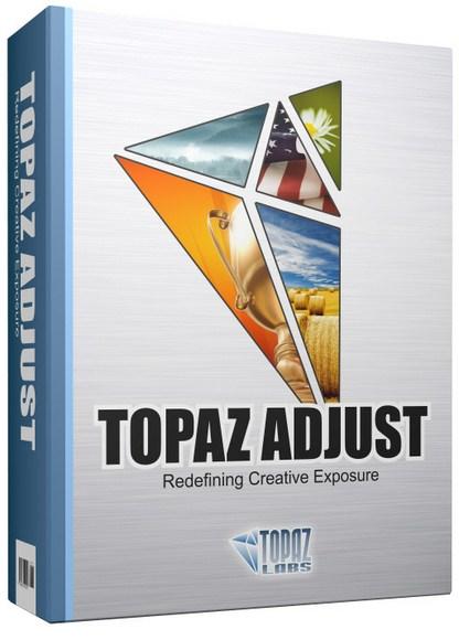 Topaz adjust 4 key generator