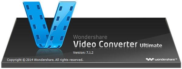 2d to 3d converter фото