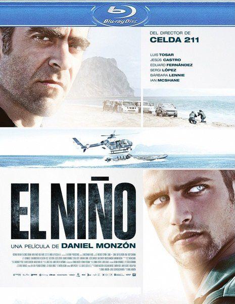 Эль-Ниньо / El Nino (2014/HDRip