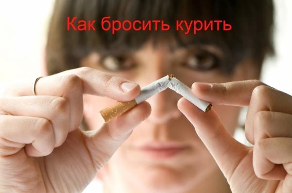 Частная медицинская клиника проводит все виды лечения зависимости от алкоголя. адрес: Нижний Новгород, Автозаводский
