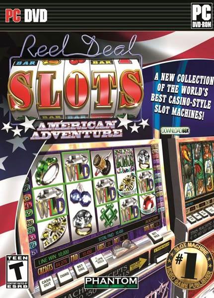 Онлайн казино - лидер в азартном мире