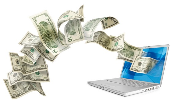 Всё про электронные деньги