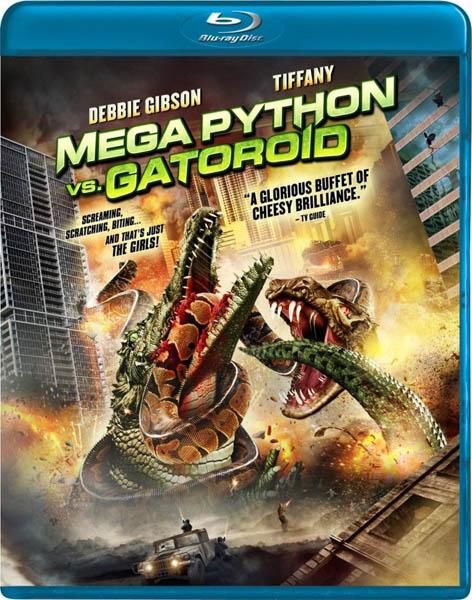 программирование на python 3. подробное руководств скачать книгу