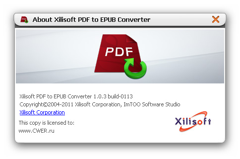 best pub to pdf converter