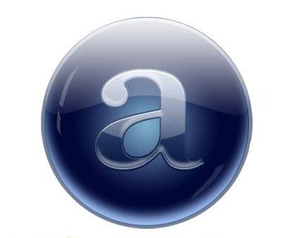 Avast 5.0 скачать - 34e