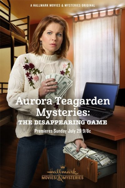 Aurora.Teagarden.Mysteries.The.Disappearing.Game