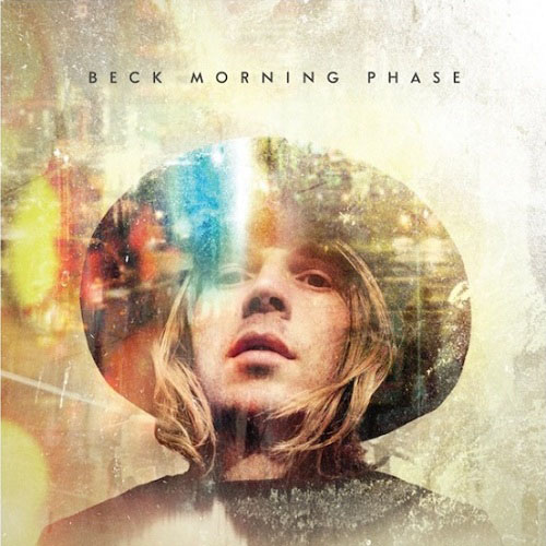 Beck. Morning Phase (2014)