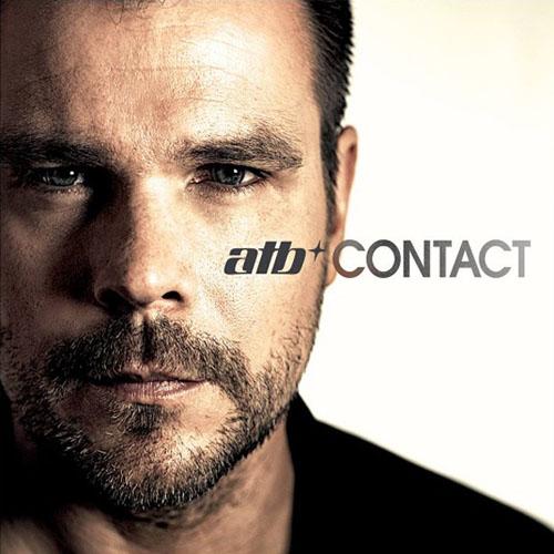 ATB. Contact: 3 CD