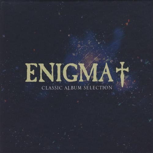 скачать Enigma все альбомы торрент - фото 11