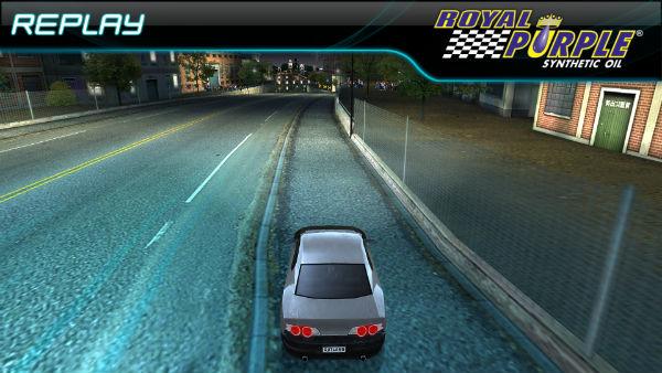 Скачать Drift Mania Championship 2 на андроид …