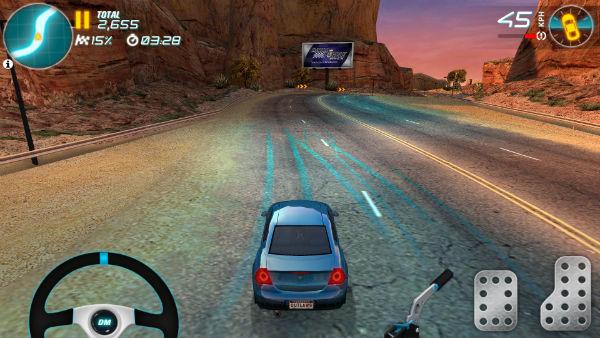 Приложения в Google Play – Drift Mania: Street …