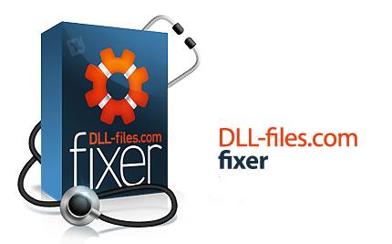 Dll files fixer как приготовить - 7183