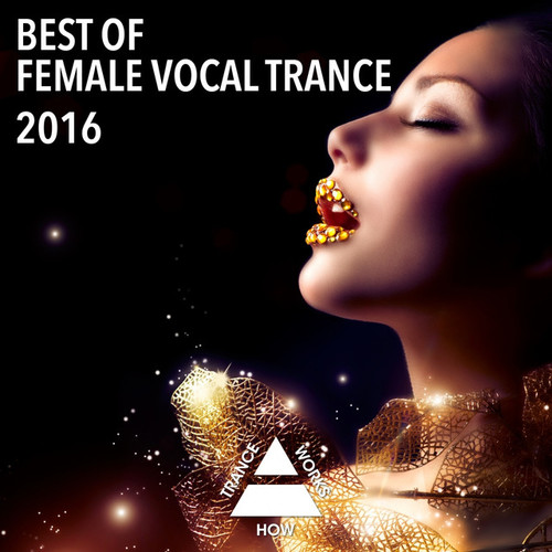 Best Of Female Vocal Trance