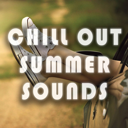 Chill out Summer Sounds
