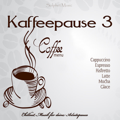 kaffeepause 3 chillout musik fur deine arbeitspause 2016 mp3 downtempo chillout. Black Bedroom Furniture Sets. Home Design Ideas