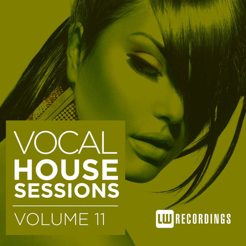 Vocal House Sessions Vol.11