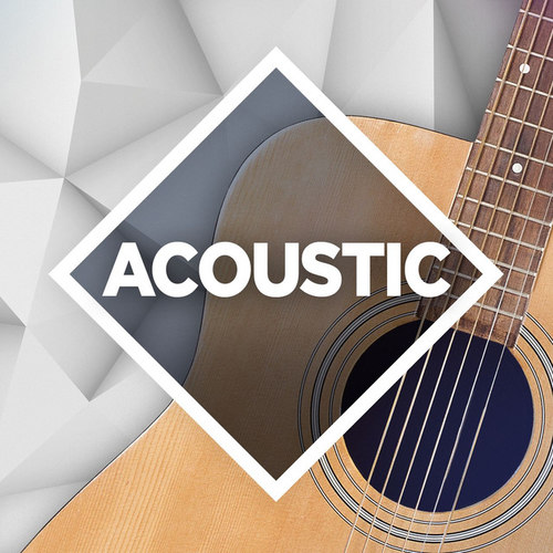Acoustic. The Collection