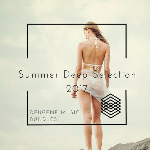 Summer Deep Selection