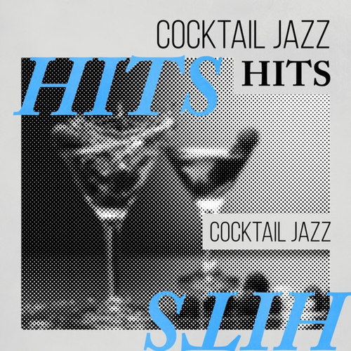 Cocktail Jazz Hits