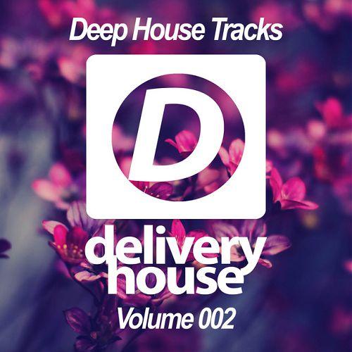 Deep house tracks volume 002 2016 mp3 deep house for Deep house tracks