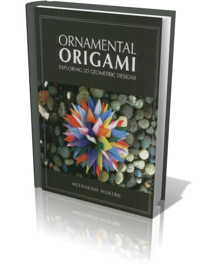 Ornamental Origami: Exploring