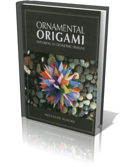 Ornamental Origami: Exploring