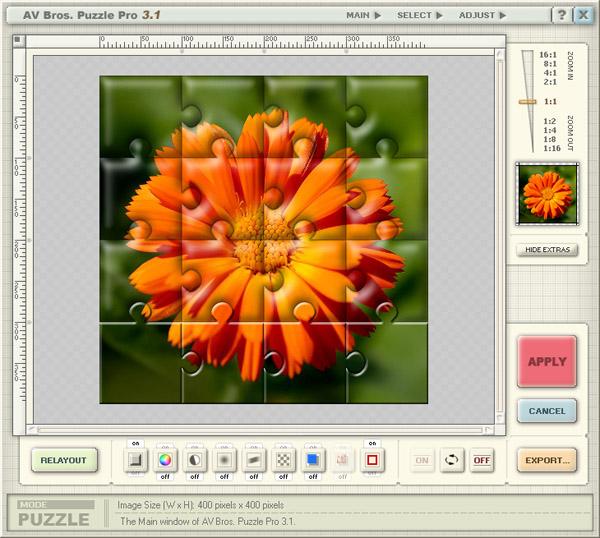 долгие назначение: плагин пазла для photoshop: http://respondsriecko8.blogspot.com/2013/06/photoshop.html