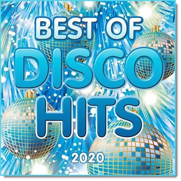 Best.of.Disco.Hits