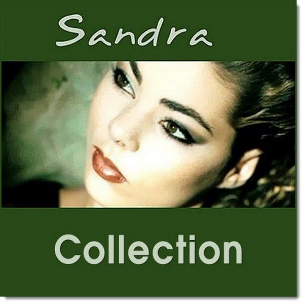 SandraCollection